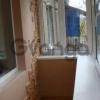 Продается квартира 2-ком 43 м² Героев Сталинграда ул. 107