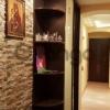 Продается квартира 3-ком 57 м² Гагарина пр-т 171