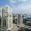 Продается квартира 2-ком 76 м² Симферопольская ул.