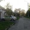 Продается дом 5-ком 120 м² Лучевая ул.