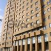 Продается квартира 3-ком 133 м² Гусенко ул.