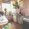 Продается квартира 2-ком 46 м² Калиновая ул.