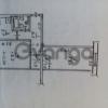 Продается квартира 2-ком 44 м² С.Ковалевской ул. 8