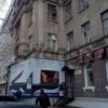 Продается квартира 2-ком 50 м² Гагарина пр-т