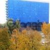 Продается квартира 2-ком 46 м² Гагарина пр-т
