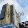 Продается квартира 4-ком 172 м² Гагарина пр-т 23