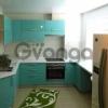 Продается квартира 3-ком 74 м² Героев Сталинграда ул. 110а