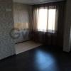 Продается квартира 1-ком 34 м² Набережная Победы ул. 130