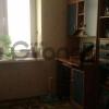 Продается квартира 4-ком 86 м² Штабной пер. 5