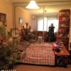 Продается квартира 1-ком 42 м² Ильича ул.
