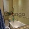 Продается квартира 1-ком 40 м² Тополь-3 ул.