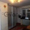 Продается квартира 1-ком 22 м² Котляревского ул. 7а