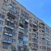Продается квартира 2-ком 51 м² Ленина Набережная ул. 39