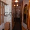 Продается квартира 3-ком 59 м² Петра Калнышевского (Косиора) ул. 21