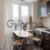 Продается квартира 3-ком 73 м² Фабрично-заводская ул. 20