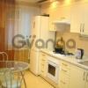 Продается квартира 3-ком 66 м² Паторжинского ул.