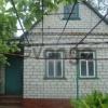 Продается дом 4-ком 75 м² Изюмская ул. 13
