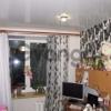 Продается квартира 3-ком 62 м² 20-летия Победы ул.