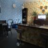 Продается дом 5-ком 110 м² Новая ул.