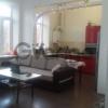 Продается квартира 3-ком 60 м² Пушкина ул.