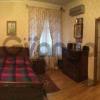 Продается квартира 3-ком 110 м² Дзержинского ул.