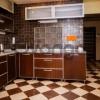 Продается квартира 2-ком 112 м² Любарского (Белостоцкого) ул.