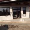 Продается дом 5-ком 200 м² Полтавская ул.