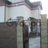 Продается дом 4-ком 205 м² Шоссейная ул.