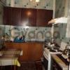Продается квартира 3-ком 70 м² Театральная ул.