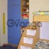 Продается квартира 2-ком 54 м² Троицкая (Красная) пл.