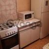 Продается квартира 3-ком 69 м² Героев пр-т 12