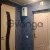 Продается квартира 1-ком 22 м² Михаила Дрогоманова (Димитрова) ул.