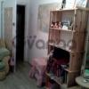 Продается квартира 2-ком 43 м² Петра Калнышевского (Косиора) ул.