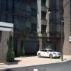 Продается квартира 2-ком 55 м² Свердлова ул.