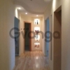 Продается квартира 4-ком 82 м² Светлая ул.