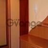 Продается квартира 1-ком 34 м² Гладкова ул.