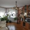 Продается квартира 3-ком 87 м² Зоряный б ул. 1