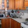 Продается квартира 2-ком 50 м² Менахем-Мендл Шнеерсон (Минина) ул.