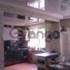 Продается квартира 3-ком 77 м² Набережная Победы ул. 108