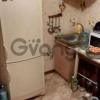 Продается квартира 1-ком 37 м² Малиновского маршала ул.