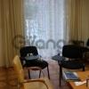 Продается офис 66 м² Сечевых стрельцов (Артема) ул.