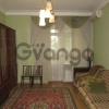 Продается квартира 2-ком 55 м² Карла Маркса ул. 119