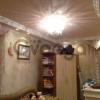 Продается квартира 2-ком 43 м² Айдаровская (Комсомольская) ул.