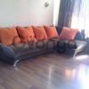 Продается квартира 3-ком 67 м² Шмидта ул.