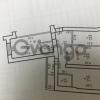 Продается квартира 4-ком 100 м² пр.ПУШКИНА ул. 11