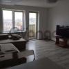 Продается квартира 2-ком 47 м² Калиновая ул.