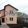 Продается дом 3-ком 94 м² Украинки Леси ул. 15