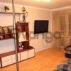 Продается квартира 3-ком 65 м² Запорожское шос. 2-а