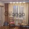 Продается квартира 3-ком 74 м² Калиновая ул.