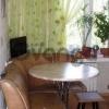 Продается квартира 1-ком 37 м² пр.Правда ул.